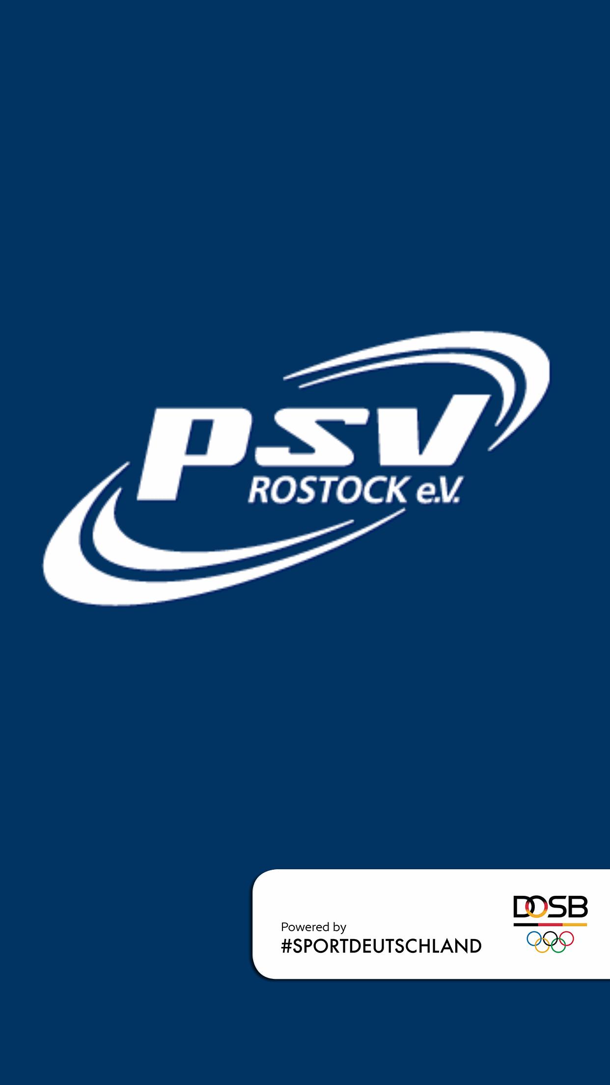 https://cdn.appack.de/Polizeisportverein-Rostock/metadata/ios_splasscreen_1242x2208.png
